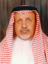 Prof. Mohammed A. Alhaider